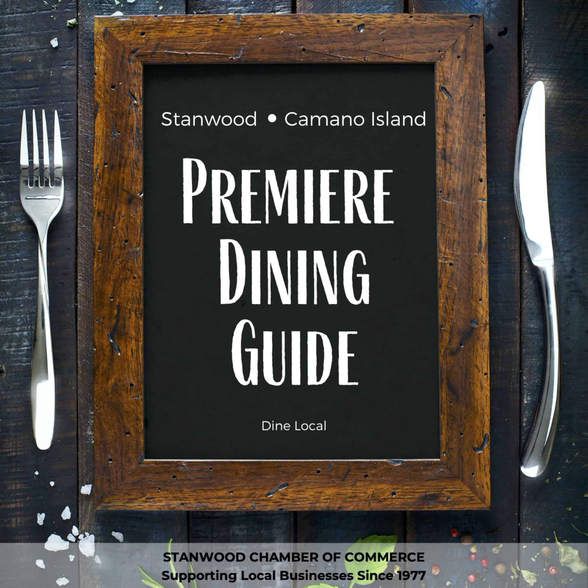 Stanwood-Camano-Dining-Guide
